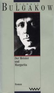 Der Meister und Margarita 1994