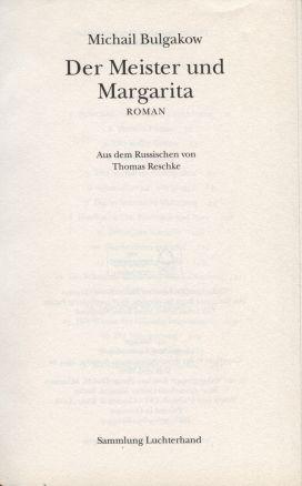 Meister-und-Margarita-ohne-Ralf-Schröder